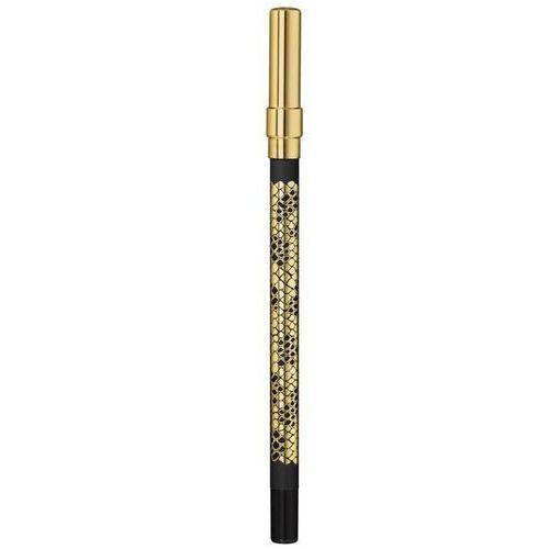 Helena rubinstein fatal blacks eye pencil wodoodporna kredka do oczu odcień 01 magnetic black (eye pencil) 1,2 g (3605521433718)