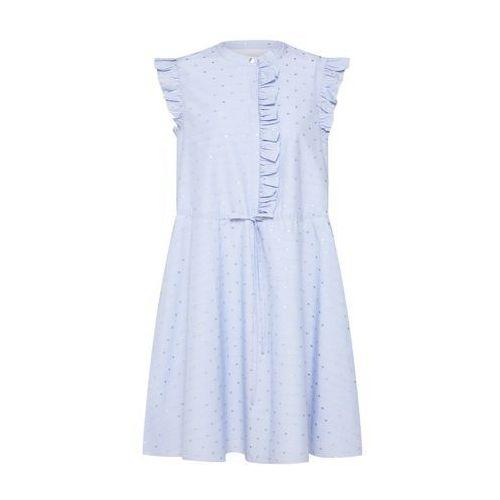 Ted Baker Letnia sukienka 'BEYONC' biały
