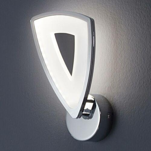 Eglo 95222 - LED Kinkiet AMONDE 1xLED/6W/230V