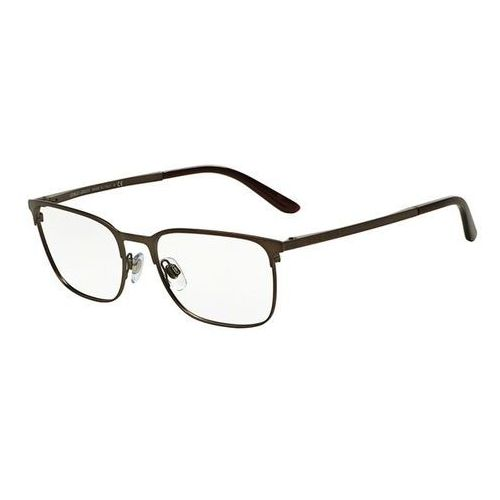 Okulary korekcyjne  ar5054 3122 marki Giorgio armani