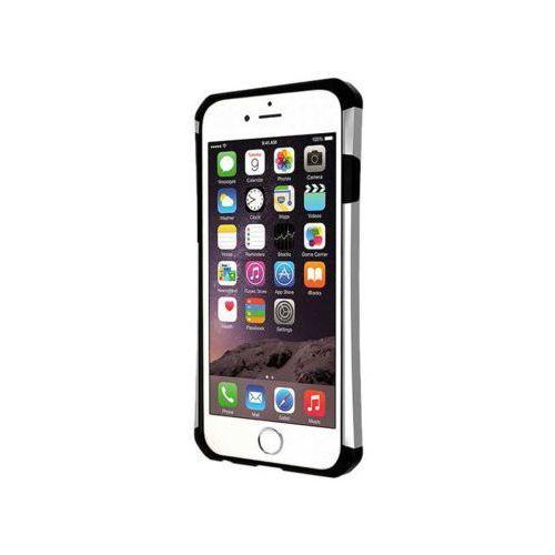 Etui ITKINS Evolution do Apple IPhone 6/6s Plus Czarny
