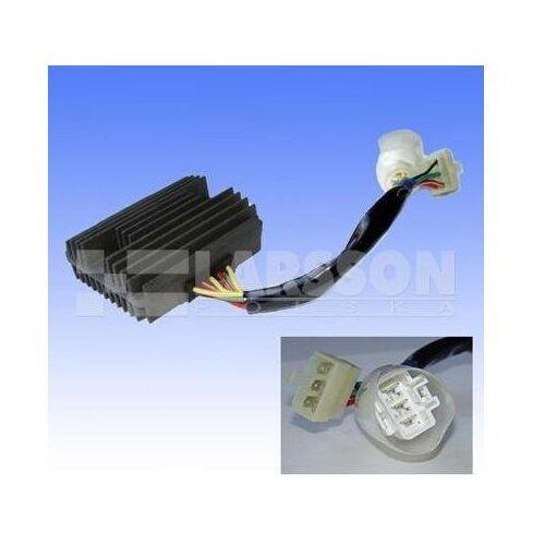 regulator napięcia/prostownik Tourmax Honda 1290165