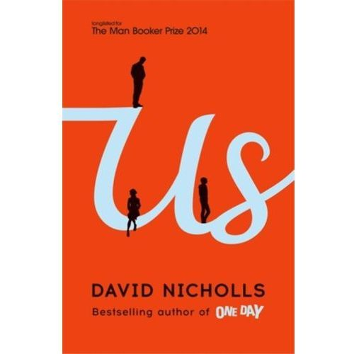 one day by david nicholls literature essay One day: book summary and reviews of one day by one day by david nicholls trained as an actor before making the switch to writing, nicholls's previous.