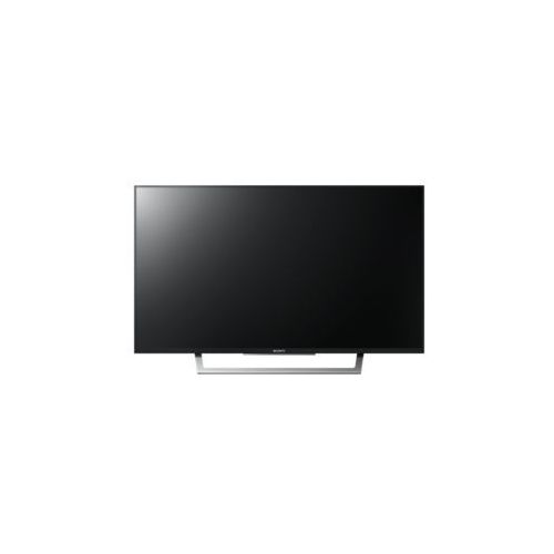 TV LED Sony KDL-49WD755