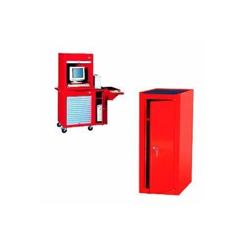 Szafka boczna na komputer P-0-03-02, P-0-03-02