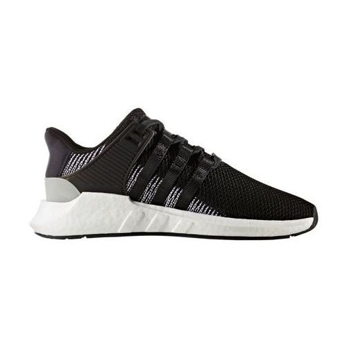 Adidas Buty eqt support 93/17 - by9509