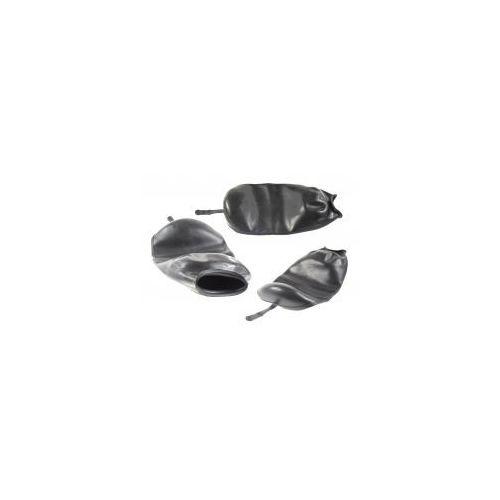 OMNIGENA Przepona gumowa worek do zbiorników przeponowych o pojemności 80 100 L membrana, przepona 80 100 l