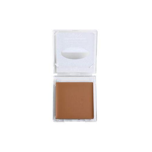Mary Kay Creme To Powder kompaktowy, kremowy podkład odcień Ivory 5 10 g