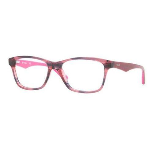 Okulary korekcyjne  vo2787 in vogue 2061 marki Vogue eyewear