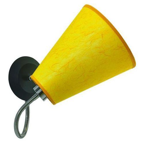 Kinkiet flexi 336/k - - sprawdź kupon rabatowy w koszyku marki Lampex