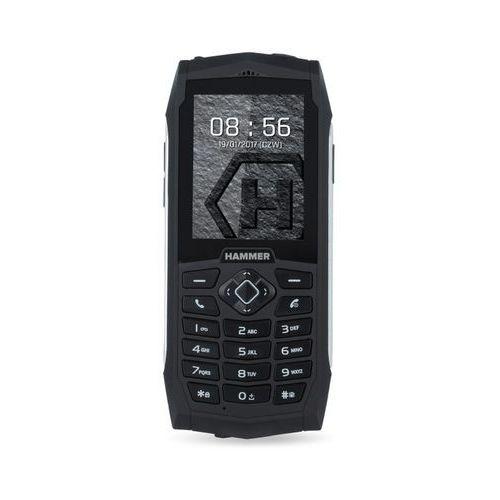 Myphone Hammer 3 Plus