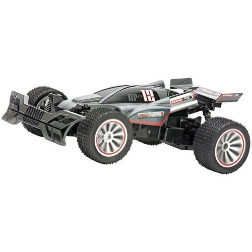 Rc buggy speed phantom 2 marki Carrera