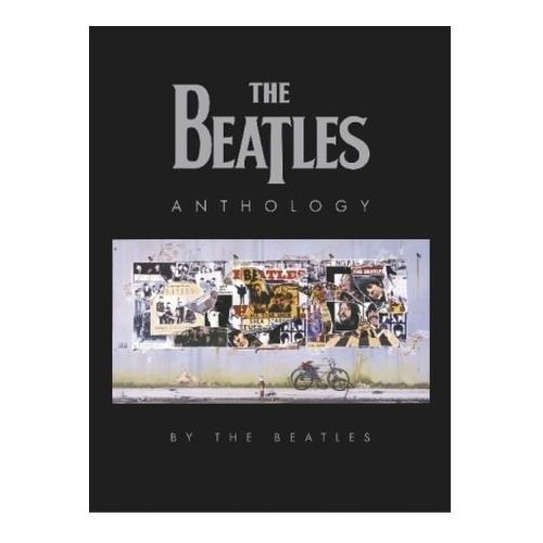 Beatles Anthology, The Beatles