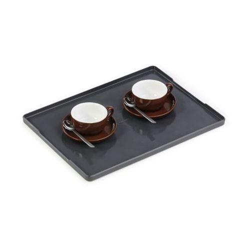 Tacka  coffee point tray antrycytowa marki Durable