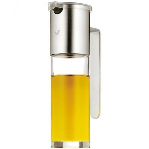 - basic dozownik do oliwy marki Wmf