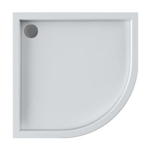 Brodzik standardowy frigo 90 x 90 cm marki Sensea