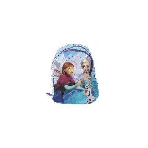 Plecaczek plecak mały kraina lodu frozen 371010 marki Beniamin