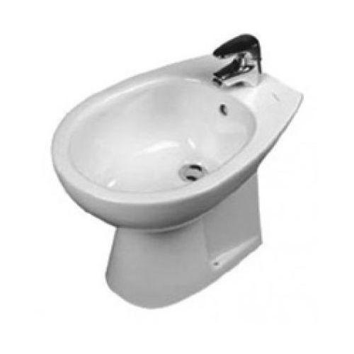 Ideal Standard Ecco/Eurovit bidet stojący biały V414001