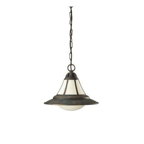 Philips Sofia lampa grodowa wisząca 15216/42/16