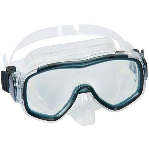 Maska do nurkowania XR - 20 BESTWAY (6942138919158)