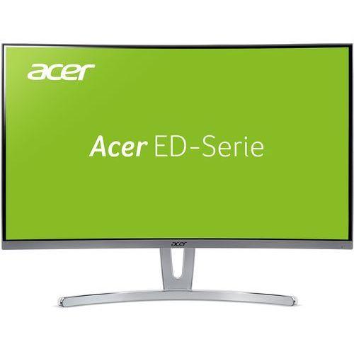 LED Acer ED273wmidx