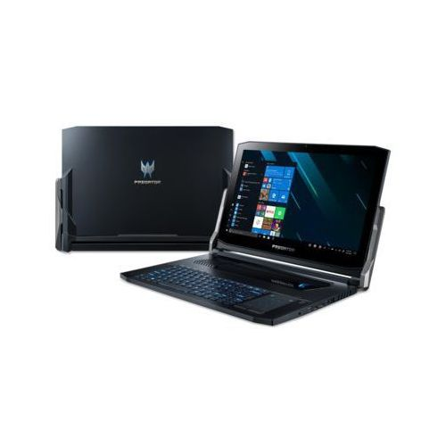 Acer NH.Q4VEP.004