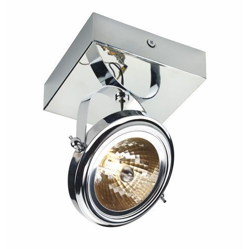 Kaspa Reflektor Visio 1 - 50186103, KAS 50186103