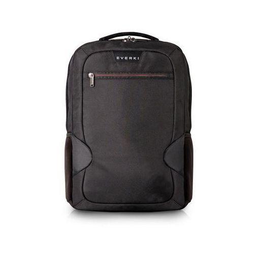 """Plecak na laptop studio slim 14.1"""" marki Everki"""