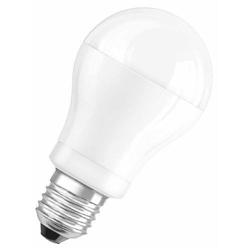 Osram Żarówka LED STAR CLASSIC A150 20W (150W) 2452lm E27 2700K