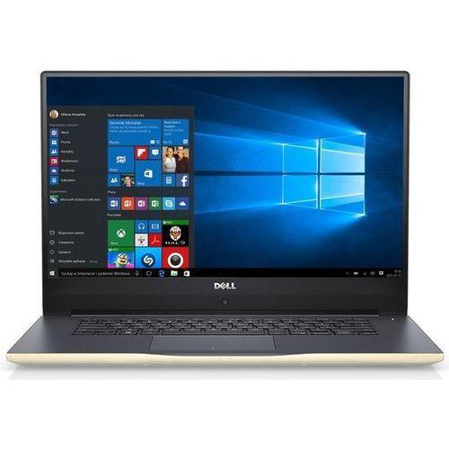 Dell Inspiron 7560-5358. Tanie oferty ze sklepów i opinie.