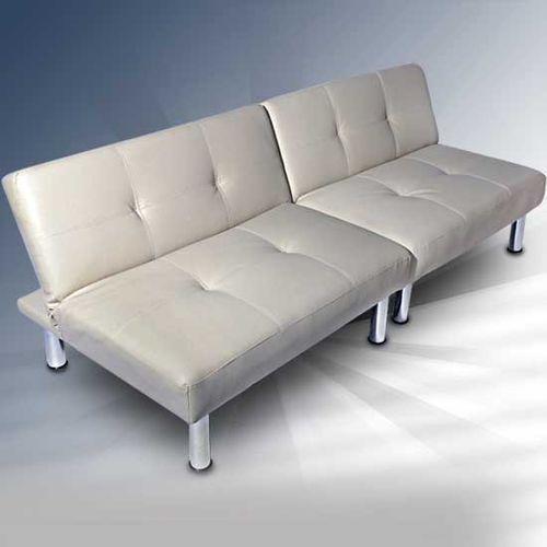 Nowoczesna sofa kanapa łóżko rozkladana marki Lagis