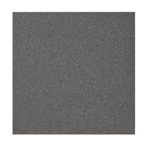 Ceramika paradyż Gres techniczny kwazar 30 x 30 (5902610543043)