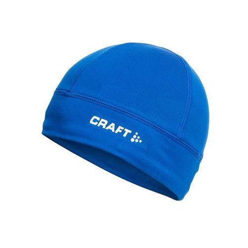 xc czapka termoaktywna 1902362-1336 marki Craft