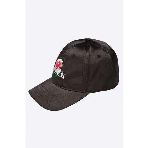 Missguided - czapka