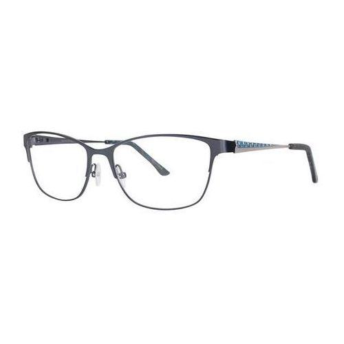 Okulary korekcyjne whytney pecock marki Dana buchman