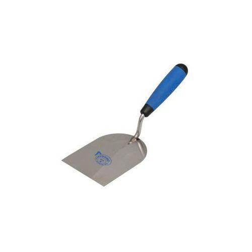 Kielnia do kamienia spawana szer. 80mm (5907798309535)