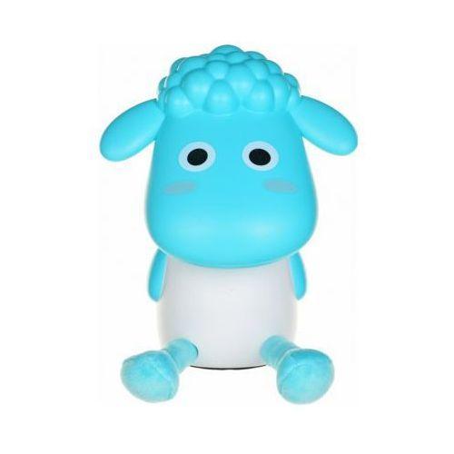 Lampka baranek aje-lamb oswacjlan0056 marki Activejet