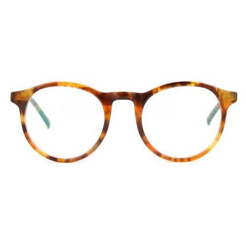Okulary korekcyjne salvatore b249 marki Arise collective