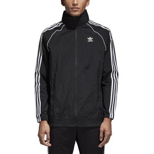 Wiatrówka sst cw1309 marki Adidas