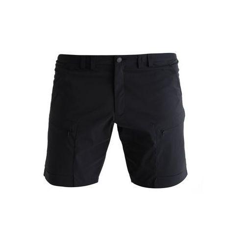 Peak Performance TRECK COSH Krótkie spodenki sportowe black, w 5 rozmiarach