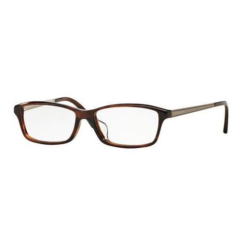 Okulary korekcyjne  be2217d asian fit 3316 marki Burberry