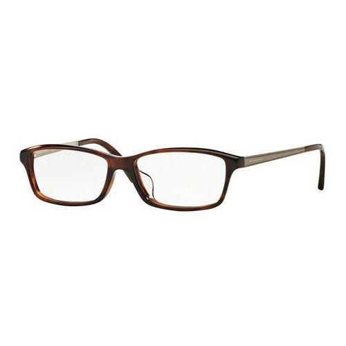 Okulary Korekcyjne Burberry BE2217D Asian Fit 3316
