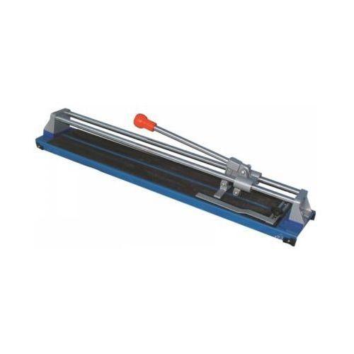 Maszynka do glazury 1149 500 mm marki Dedra