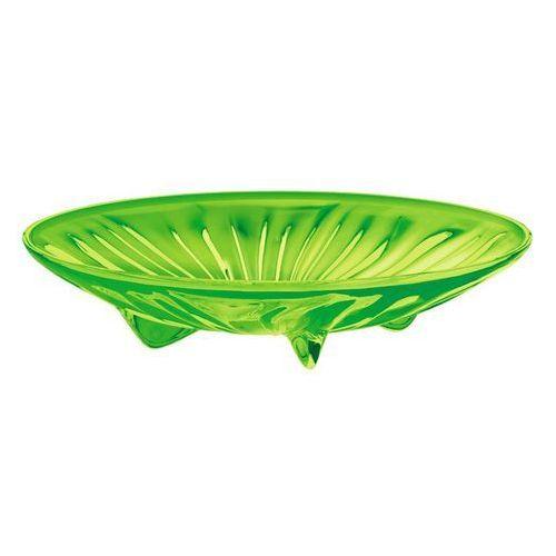 - półmisek - aqua - zielony - zielony marki Guzzini