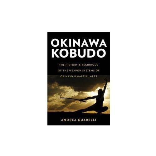 Okinawan Kobudo (9781634504843)