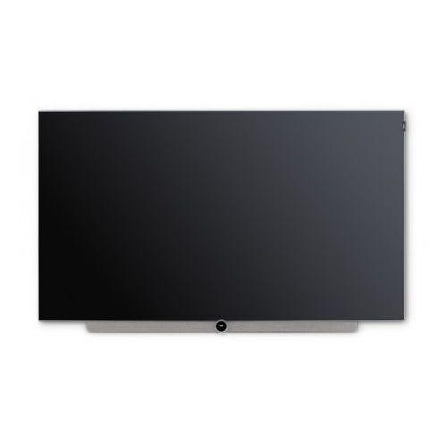 TV LED Loewe bild 3.55