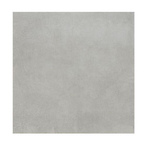 Artens Gres szkliwiony vesper grey 59.7 x 59.7