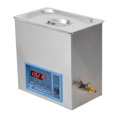 Myjka ultradźwiękowa 5l professional marki Cosnet