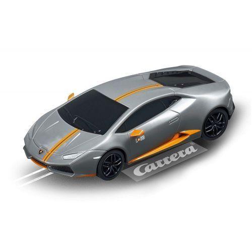 Carrera GO!!! Samochód Lamborghini Huracan LP 610-4 Avio