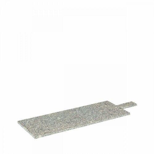 Kamienna deska do krojenia 18 x 55 cm roca (4008832777905)